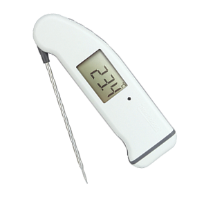 ETI Superfast Thermopen 4 Thermometer