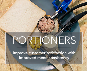 Improve customer satisfaction with improved menu consistency