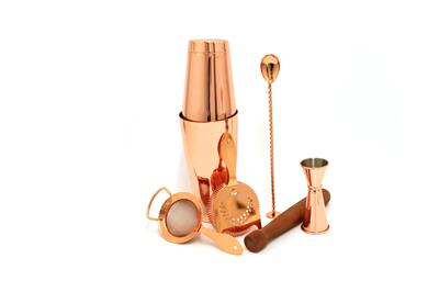12590_Copper Cocktail Kit  No logo HighRes.JPG